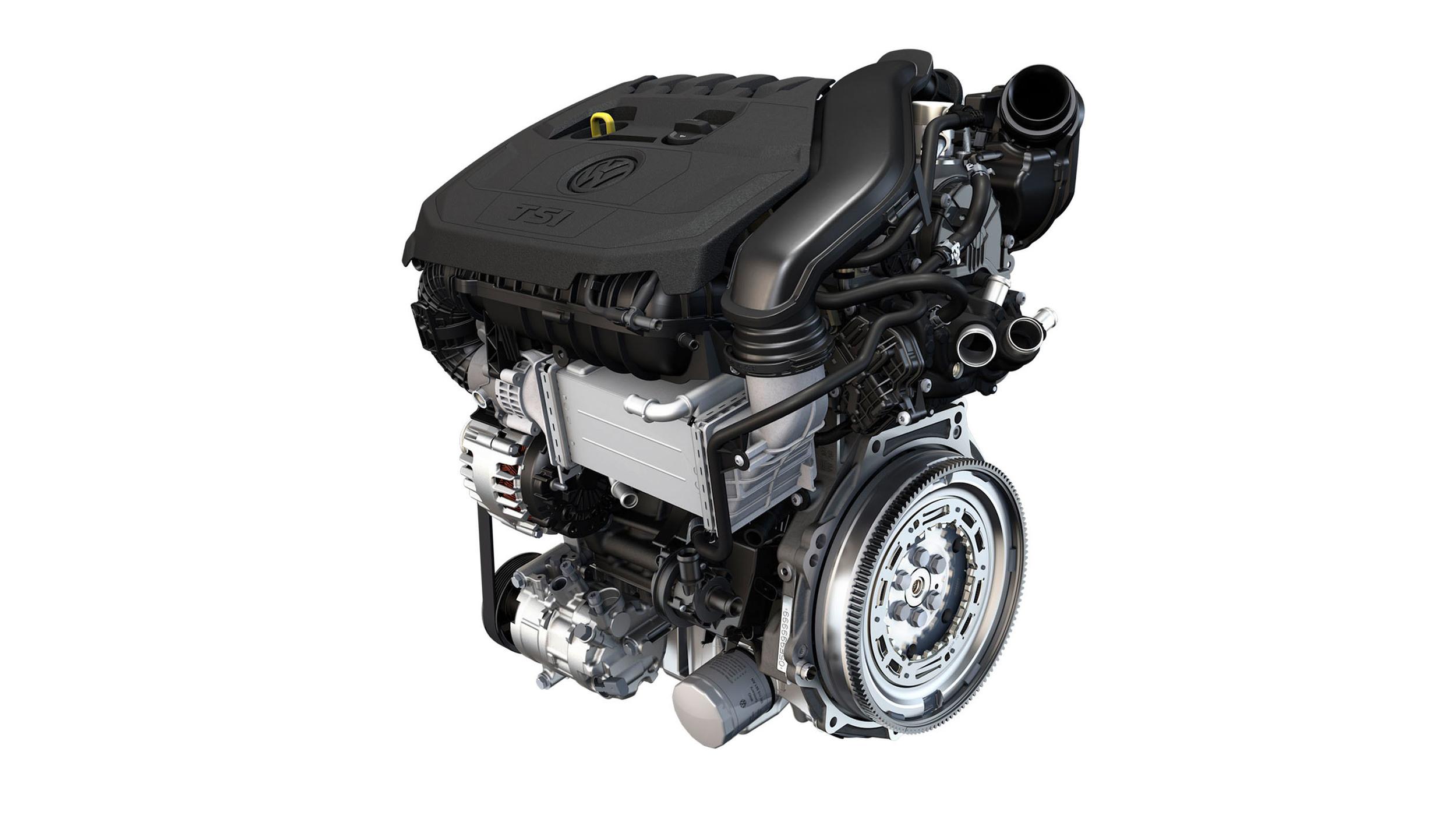tdi auto superb for loading egr sharan is passat vw parts volkswagen image valve transporter itm skoda