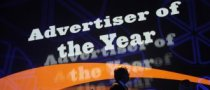 "Volkswagen Awarded ""Advertiser of the Year"" in Cannes"