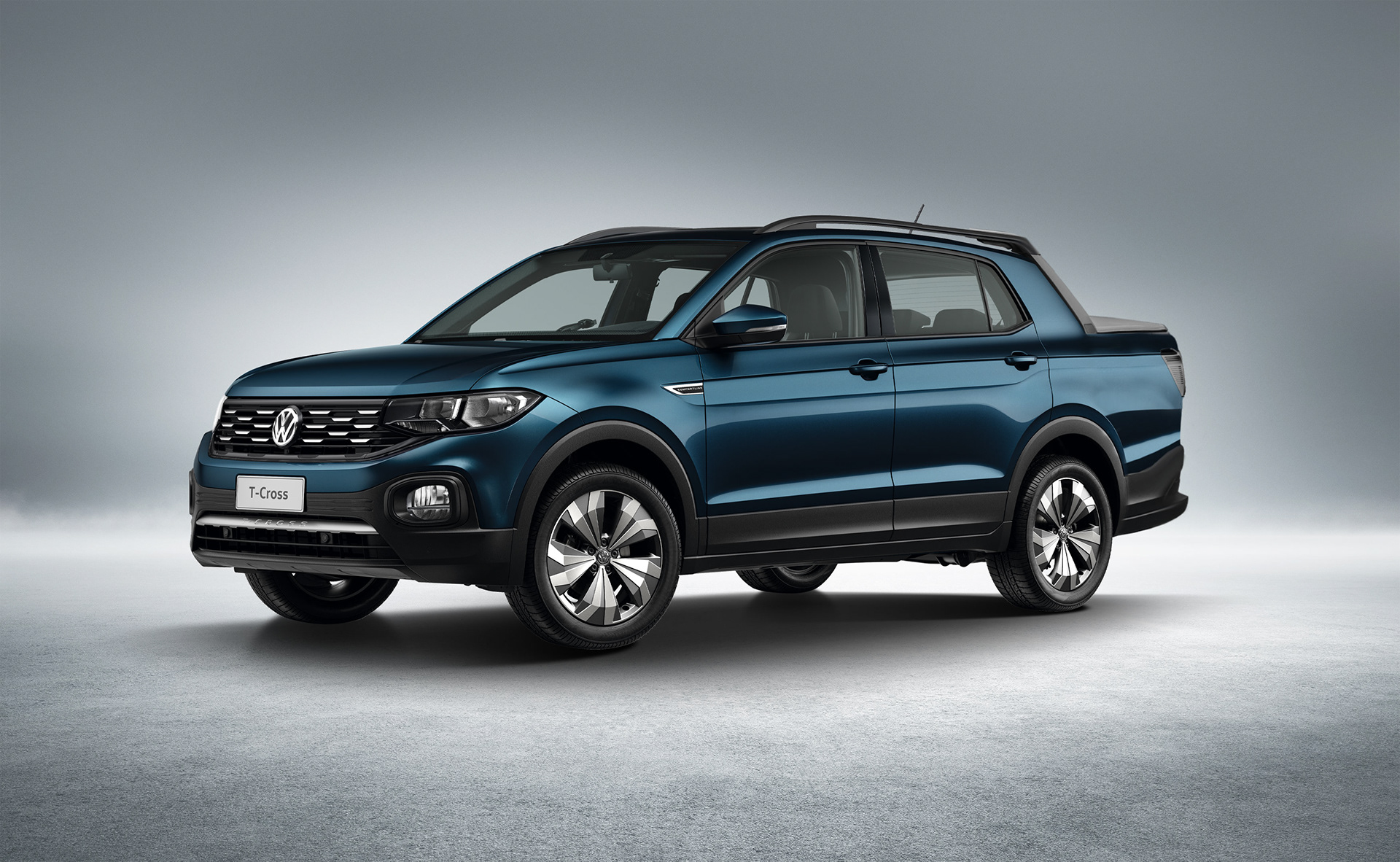 2020 - [Volkswagen] Tarok / MQB Pick-Up  Volkswagen-caddy-pickup-render-is-part-crossover-has-skoda-and-seat-brothers-146349_1