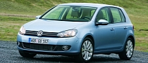 Volkswagen Cuts 2012 European Sales Target by 140,000 Cars