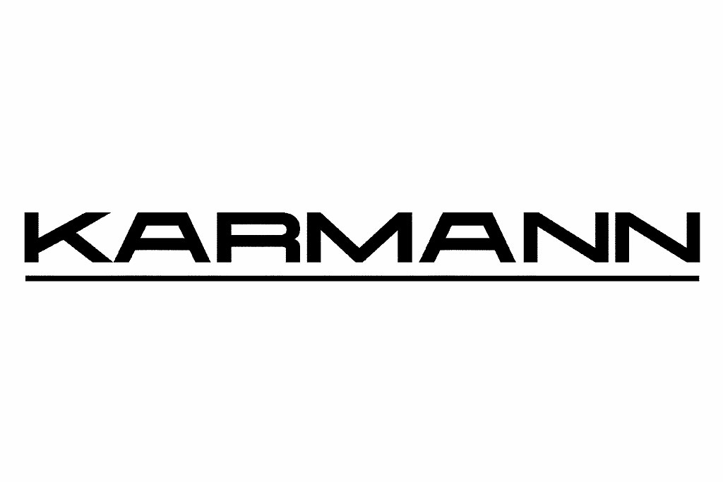Volkswagen Deal With Karmann To Be Decided In Two Weeks