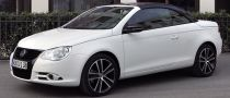 Volkswagen Eos White Night Released