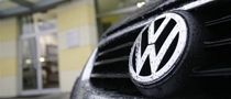 Volkswagen Feels the Recession Too