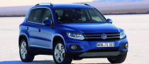 Volkswagen Group Delivers Almost 2 Million Vehicles in Q1 2011