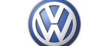 Volkswagen Group Delivers Just Under 6 Million Cars in 10 Months
