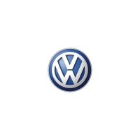 volkswagen business strategy Business strategy of volkswagen group what is vag the largest automotive company in the world measured by revenue volkswagen group is: audi, bentley, bugatti.