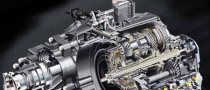 Volkswagen Group Sold Over 3.5 Million DSG Gearboxes
