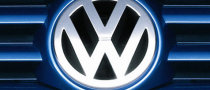 Volkswagen Invests $1Bn in Mexico