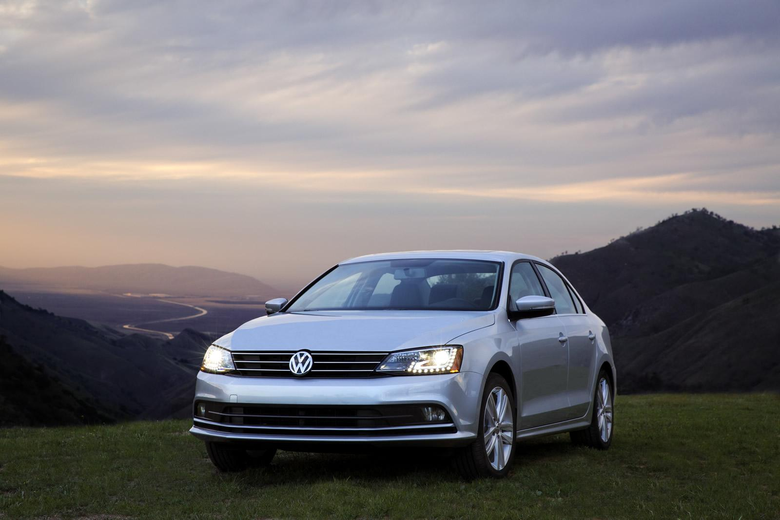 front cars reviewed vw truth gli interior jetta volkswagen about the