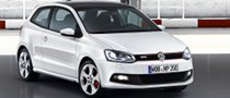 Volkswagen Performance Models Showcased in the UK