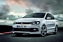 Volkswagen Polo R-Line and Passat Exclusive Launched in Germany