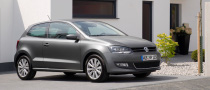 Volkswagen Polo Three-Door Released