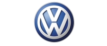 Volkswagen Posts 1.2 Billion Euros Operating Profit in H1