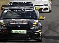 Racing series to ease R's entry in Asia