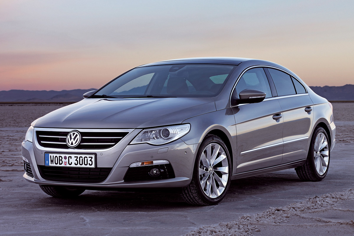 generation skoda with begin the superb recall volkswagen emissions world india previous finally