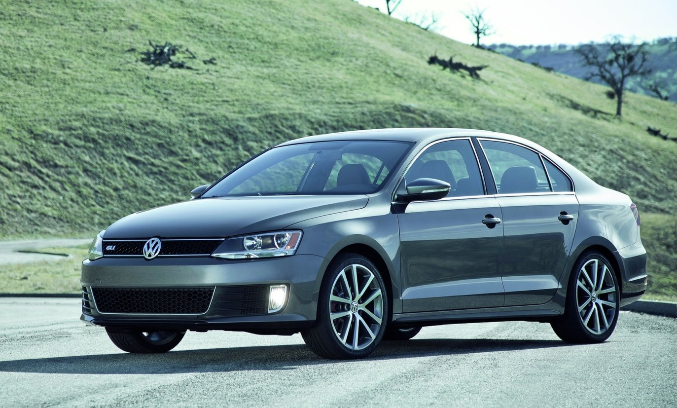 volkswagen recalls over 1 million jetta and beetle models in china and us over rear suspension. Black Bedroom Furniture Sets. Home Design Ideas