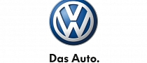 Volkswagen Reports 3.1% Increase in US Sales