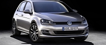 Volkswagen Sales Exceed 8-Million in 2012