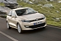 Volkswagen Scoop: 2015 Polo Mark VI