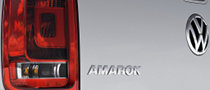 Volkswagen Shelves Amarok SUV Plans
