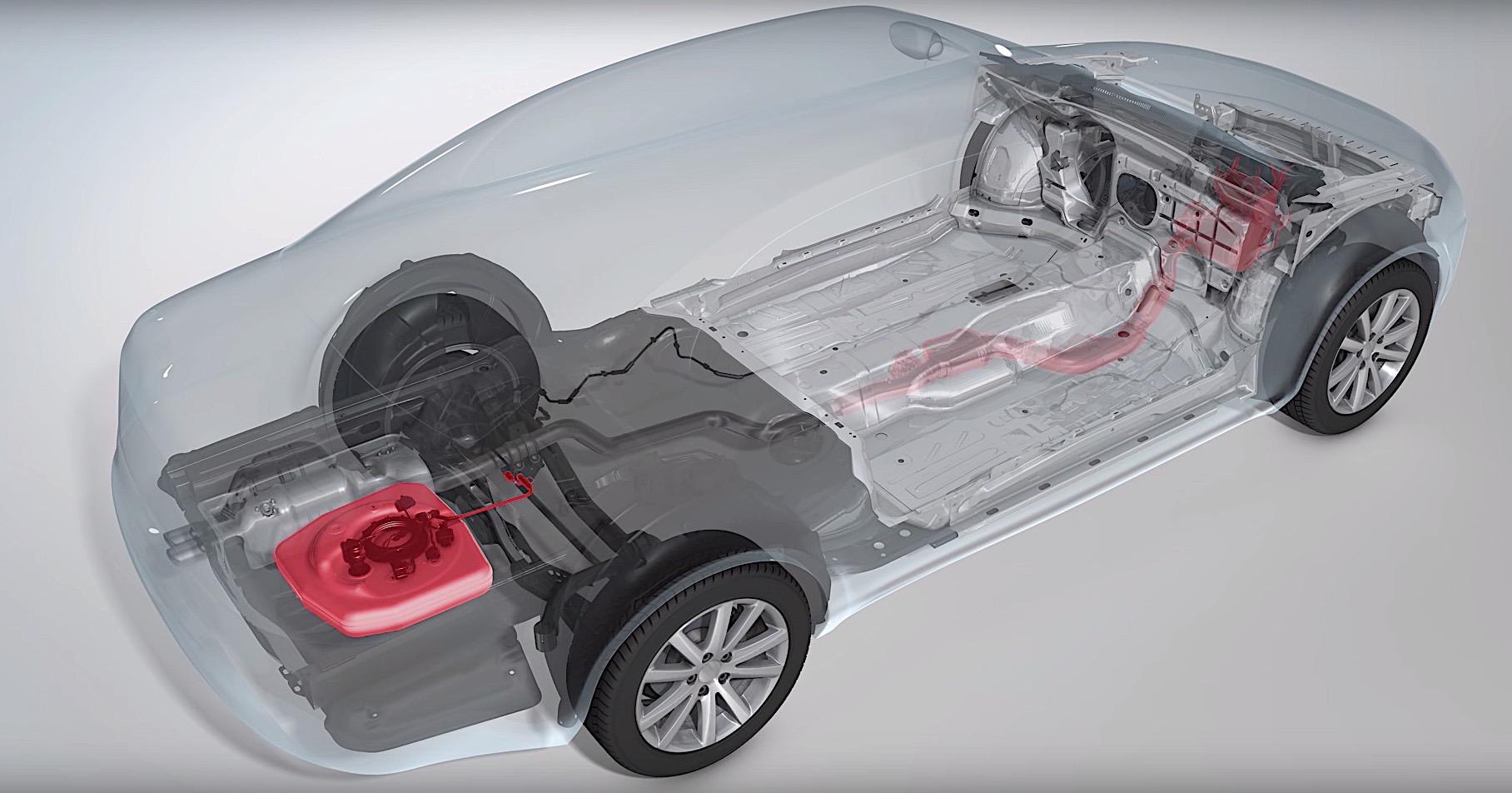 Volkswagen Slams Use of Retrofit Hardware for Euro 5 Cars as
