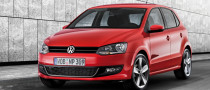 Volkswagen Takes Home Three Fleet News Awards