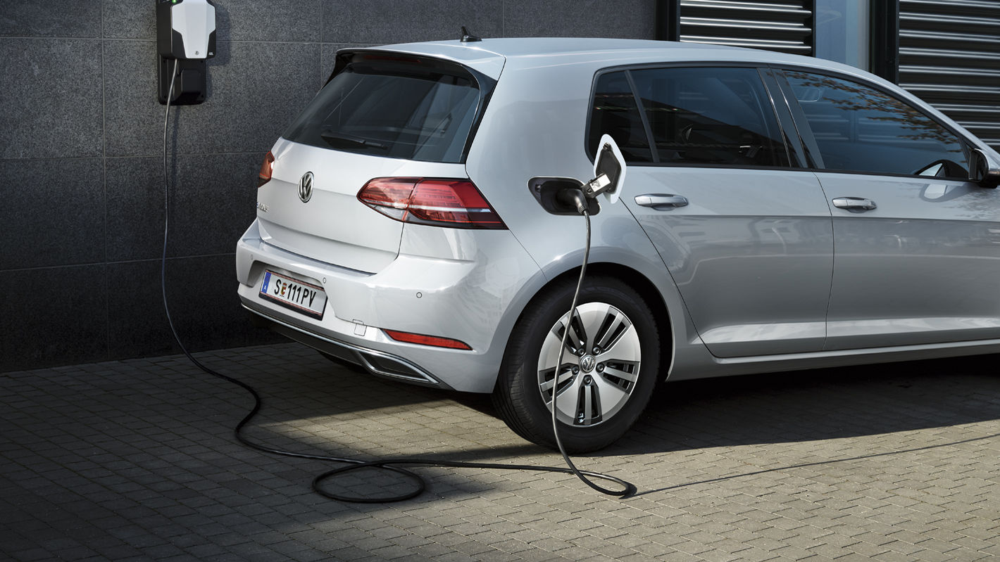 Volkswagen to Accelerate Solid-State Battery Development