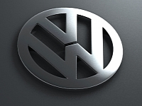 Volkswagen signs agreement to produce vehicles in Malaysia