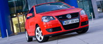 Volkswagen to Bring Polo in the US