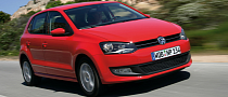 Volkswagen to Recall 26,000 DSG-Equipped Cars in Australia
