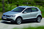 Volkswagen to Sell Next Polo in the US