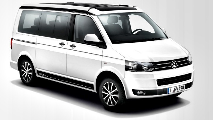 volkswagen-transporter-california-special-edition-announced-47236-7