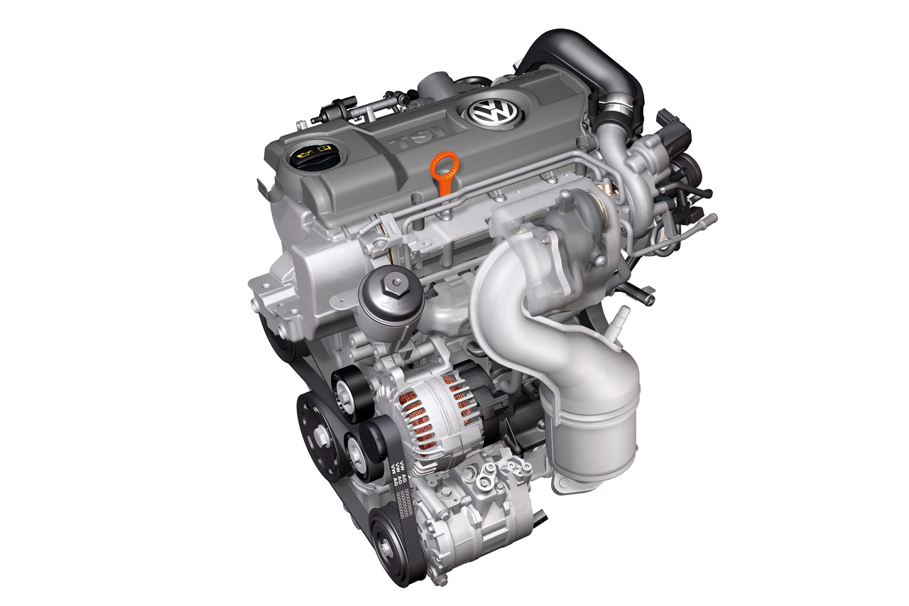 Volkswagen Tsi Engines Explained Autoevolution Diagrams 4 8 Engine 14