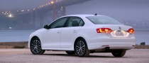 Volkswagen Recalls 71,000 2011 Jetta Vehicles