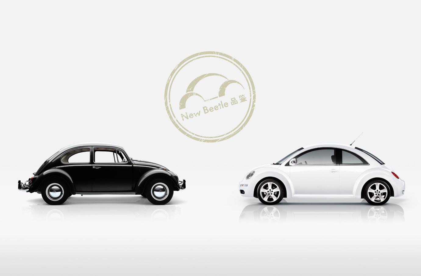 People Car Project Web Platform Launched