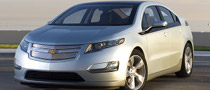 Volt, A Risk for Both Chevrolet and GM