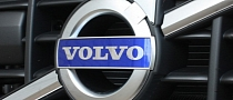 Volvo Announces 4 New Models from 2014