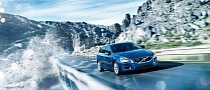 "Volvo Announces ""Exciting Addition"" to the US Market at New York"