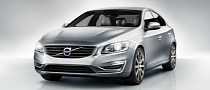 Volvo Announces US Pricing for 2014 Lineup