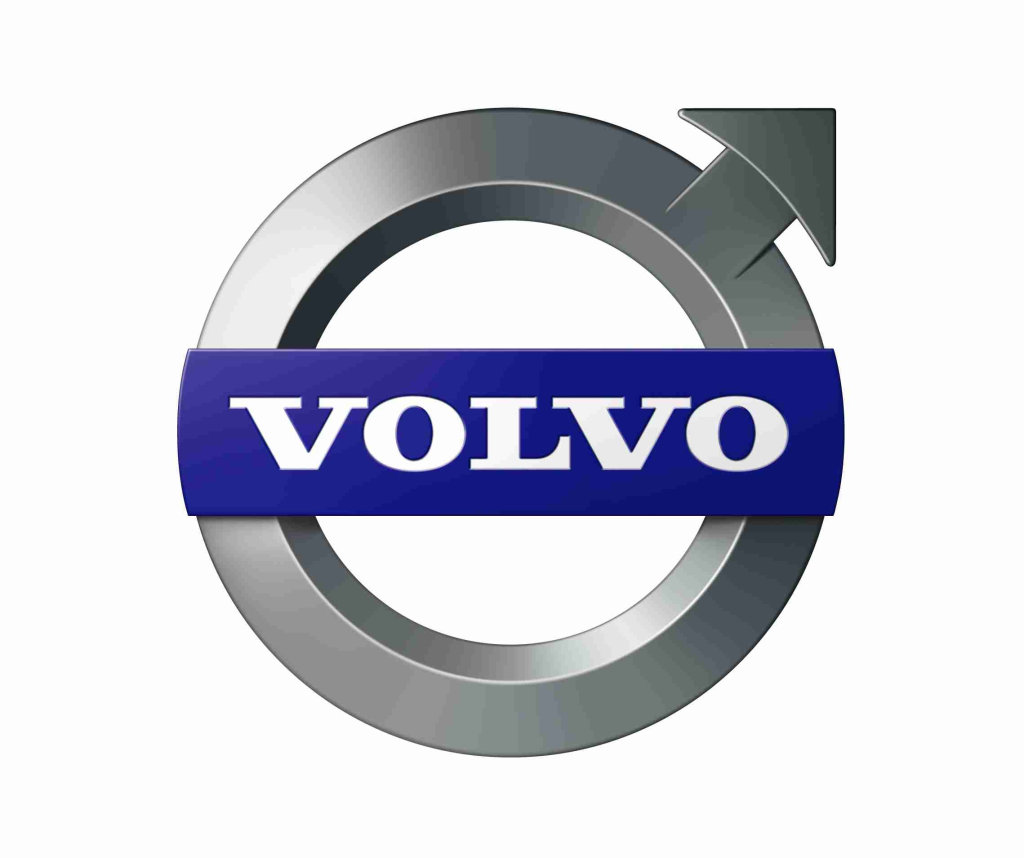 """volvo strategy Hans hygrell, volvo: """"most ambitious plans in automotive with electrification strategy"""" volvo august 2017 saw the global fleet sales team of volvo cars strategically reshuffled sales and direct customer contact should reside within the regions and so john wallace moved to the emea region as director of."""
