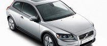 Volvo C30 BEV Released