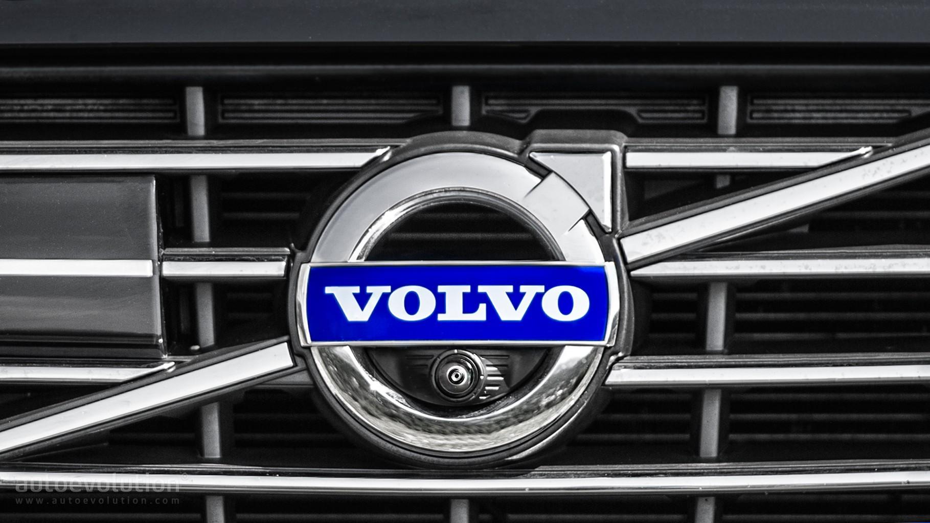 volvo ceo suggests that diesel engine development will soon grind