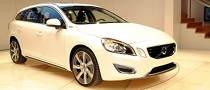 Volvo Cuts CO2 Emissions Assisted by Ricardo
