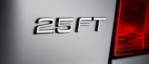 Volvo E85 Flexifuel Engine Gets 30 More HP