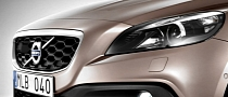 Volvo Expects No Increase in Sales Next Year