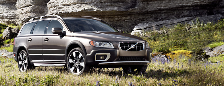 volvo extends warranty in the us autoevolution. Black Bedroom Furniture Sets. Home Design Ideas