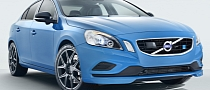 Volvo Pondering More High-Performance Polestar Models