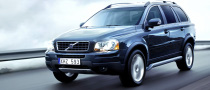 Volvo Reduces 2009 XC90 Pricing by 8 Percent