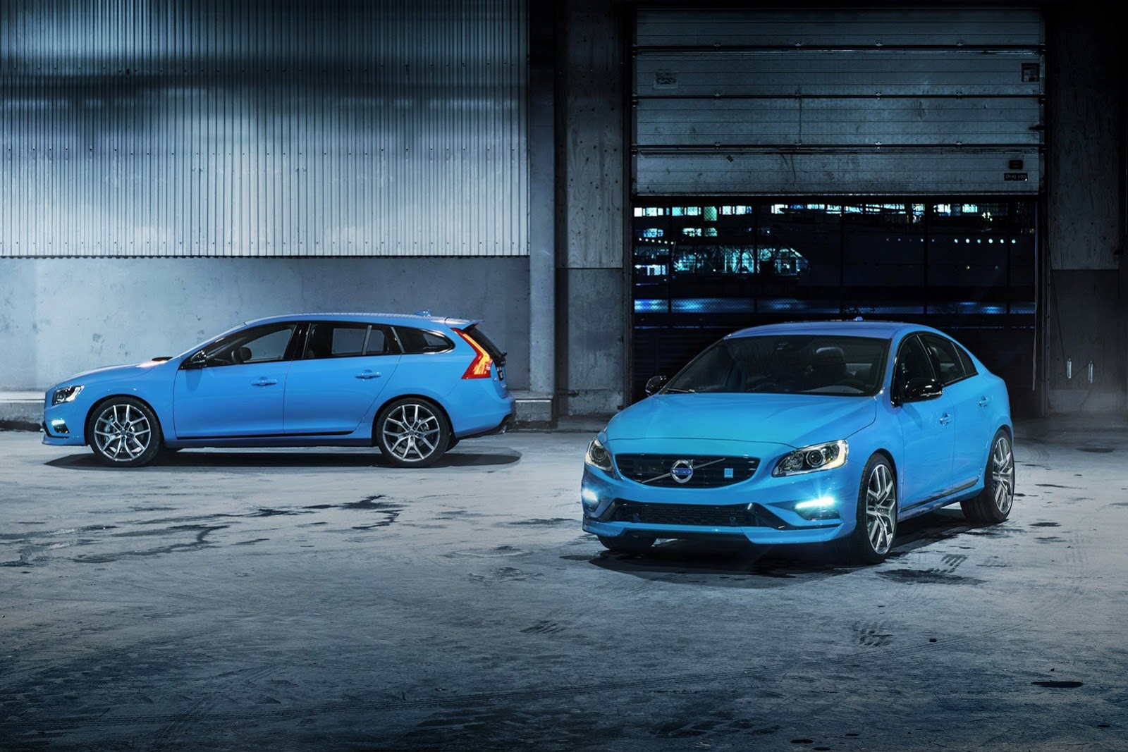 cars speed new a the news for top but price it great car estate hike enough is volvo
