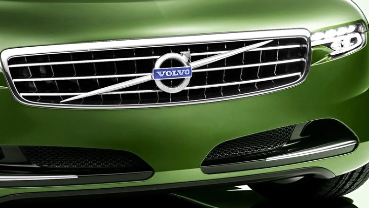 Volvo Small Crossover May Be Delayed Due to Lack of Suitable Platform